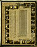 AMD PALCE20V8H-25PC 4 205KZMA c AST91237220-002B 67721Z 9203EB THAILAND JX 5