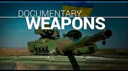 Weapons Everything about made-in-Ukraine tanks-0