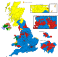 2015UKElectionMap.png
