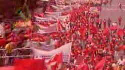 Bandiera Rossa by Pankrti-0