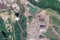 Athabasca oil sands.jpg