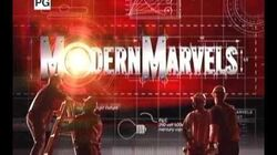 Modern Marvels S09E50 Inviting Disaster Three Mile Island