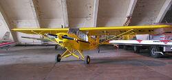 Piper.cub.750pix