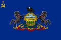 Flag of Pennsylvania SSR.png
