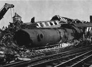 H&W crash 2