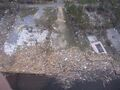 Hurricane-Katrina-Pass-Christian-debris-EPA.jpg