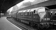 Paddington station geograph-2398384-by-Ben-Brooksbank