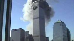 September 11 2001 Video
