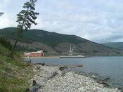 Severo port2