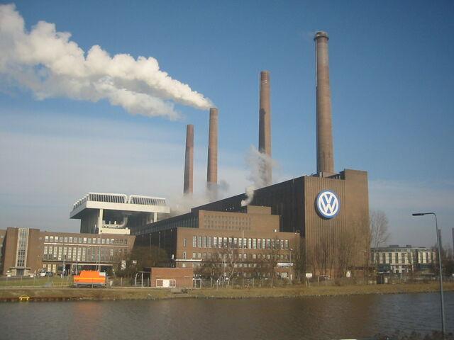 File:Wolfsburg VW-Werk.jpg