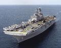 USS Bataan (LHD-5);10080504.jpg