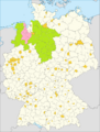 Hanover and Oldenburg planed.png