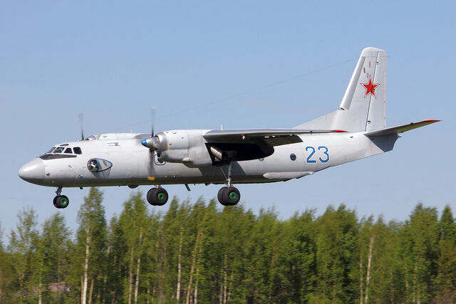 File:Russian Navy Antonov An-26 Dvurekov-5.jpg