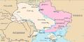 Left-Bank Ukraine.png