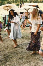 20101126072858!Snoqualmie Moondance dancers 03