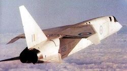 TSR2 The Untold Story Full Documentary-0
