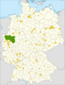 Ruhr Valley Area.png