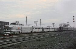 CRIP 2 at Englewood Union Station, Chicago, April 21, 1965 (22368082146)