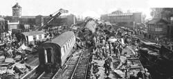 H&W crash 6