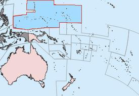 TTPI-locatormap