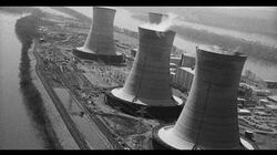Three Mile Island Pennsylvania Nuclear Power Station Meltdown - Top Documentary Films-0