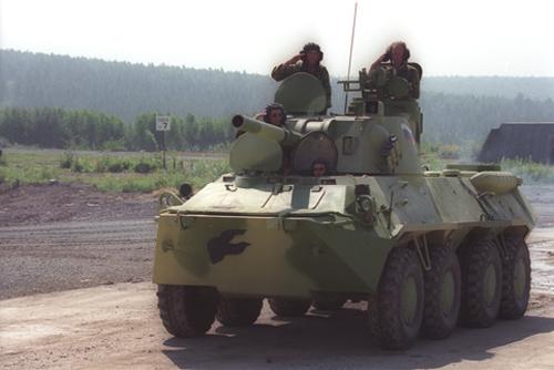 File:Vladimir Putin 14 July 2000-4.jpg