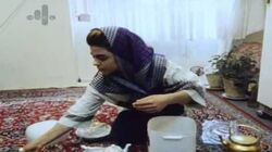 Women In Iran Divorce Iranian Style