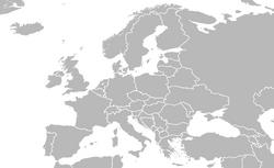 BlankMap-Europe-v5