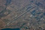 Djibouti-Ambouli International Airport Onyshchenko