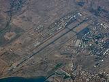 Djibouti Air Base\Djibouti–Ambouli International Airport