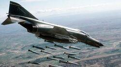 F-4 Phantom Vs Mig21 - Hell Over Hanoi Documentary - History Channel HD