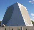 PAVE PAWS Radar Clear AFS Alaska.jpg