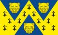 Flag of Shropshire.png