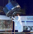 Tiros satellite navitar.jpg
