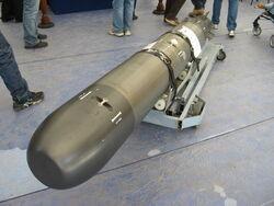 MU90 torpedo 01