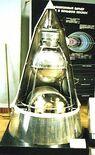 Sputnik2 vsm