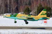 Su-25 Turmenistan AF (7105317801)