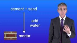 GCSE Science Chemistry Unit 1. Lesson 15