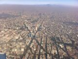 The Mexico City Photogenic Smog and other environmental issues