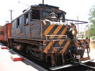 Pacific Electric 1624