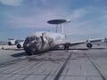 E-3NellisPhotoa.jpg