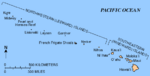 Hawaiianislandchain USGS