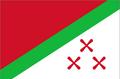 Flag of Katanga.png