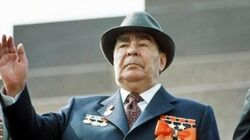 Brezhnev's Kremlin - Secrets of the Cold War (SECRETS OF WAR MILITARY HISTORY DOCUMENTARY)