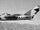 Mig-17-usaf.jpg