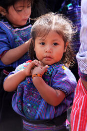 Guatemala todos santos 3022a