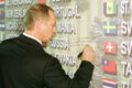 Vladimir Putin in the United States 13-16 November 2001-48.jpg