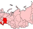 Ural Republic