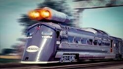 TOP 10 FASTEST TRAINS IN THE WORLD - Amazing Compilation of the High speed Trains