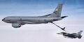 MadDill AFB KC-135 refueling an Eielson 354th FW F-16.jpg